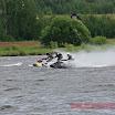 2 этап Кубка Поволжья по аквабайку. 18 июня 2011 года город Углич - 3.jpg